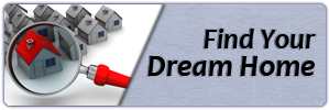 Find Your Dream Home, Baldo Minaudo REALTOR