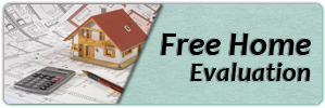 Free Home Evaluation, Baldo Minaudo REALTOR